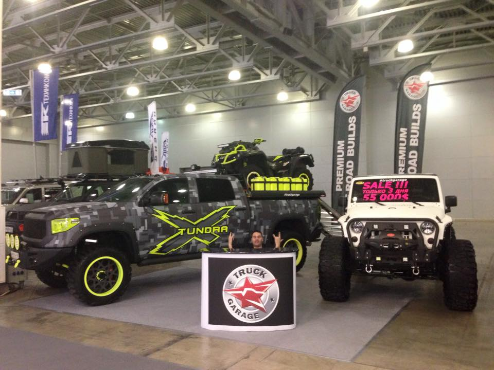 ex-road-na-Moscow-Off-Road-Show-2015-11.jpg