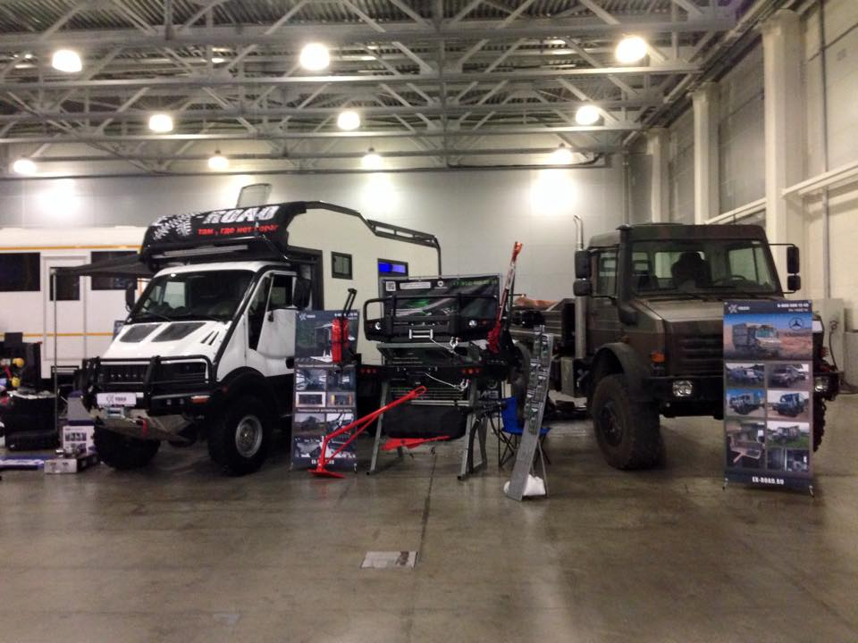 ex-road-na-Moscow-Off-Road-Show-2015.jpg
