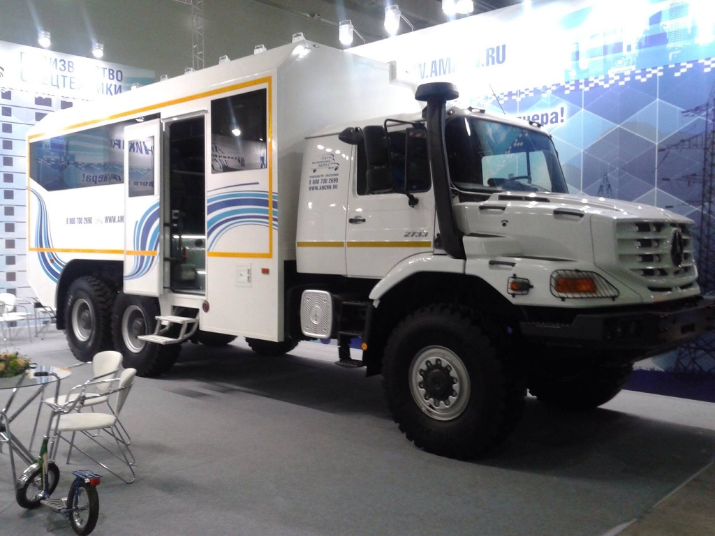 ex-road-na-Moscow-Off-Road-Show-2015-10.jpg